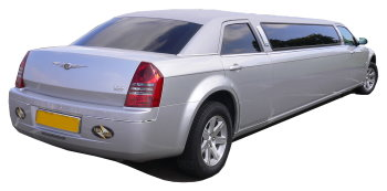 Limo hire in Warrington? - Cars for Stars (Warrington) offer a range of the very latest limousines for hire including Chrysler, Lincoln and Hummer limos.
